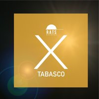 What's Going On — Rats, Tabasco