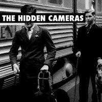 Year of the Spawn — The Hidden Cameras