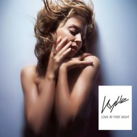 Love At First Sight — Kylie Minogue