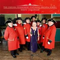 White Christmas — The Chelsea Pensioners featuring Brenda Sokell