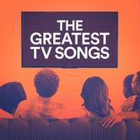 The Greatest TV Songs — саундтрек, Best Movie Soundtracks