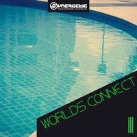 Worlds Connect III — сборник