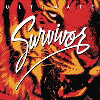 Ultimate Survivor — Survivor