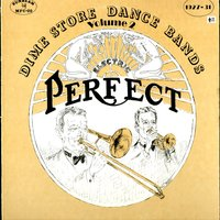 Dime Store Dance Bands, Vol. 2 — сборник