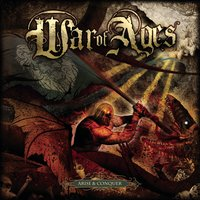 Arise And Conquer — War Of Ages