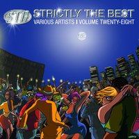 Strictly The Best 28 — Strictly The Best 28