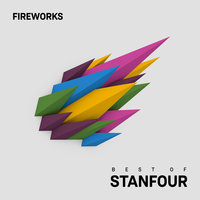 Fireworks - Best Of Stanfour — Stanfour