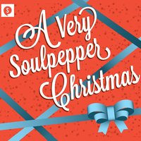 A Very Soulpepper Christmas — Soulpepper Ensemble, Soulpepper Theatre Company
