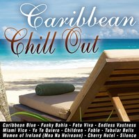 Caribbean Chill Out — сборник