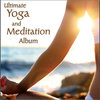 Premium Sounds for Yoga Practice, Meditating, Mind Body Spirit, Energy Healing