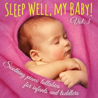 Sleep Well, My Baby! Vol. 3 — Martin Stock