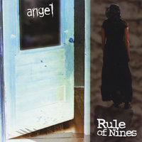Angel — Rule of Nines