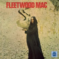 The Pious Bird Of Good Omen — Fleetwood Mac