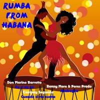 Rumba from Habana — сборник