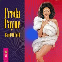 Band Of Gold — Freda Payne
