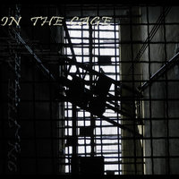 In the Cage — Pozo