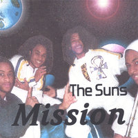 Mission — The Suns