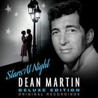 Stars At Night - Deluxe Edition — Dean Martin