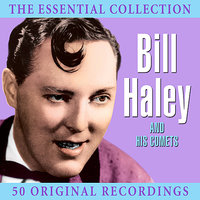 The Essential Collection -2CD — Bill Haley