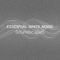 Essential White Noise Soundscapes — White Noise