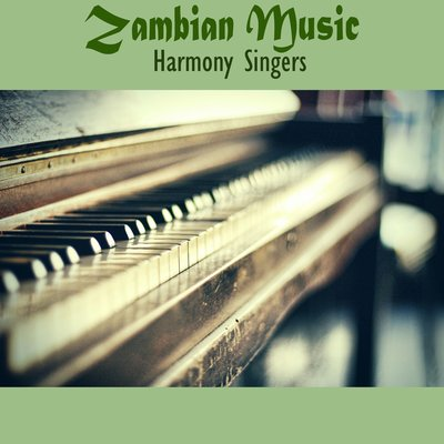 essay copyright music