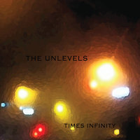Times Infinity — The Unlevels