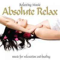 Absolute Relax — Marco Ferracini