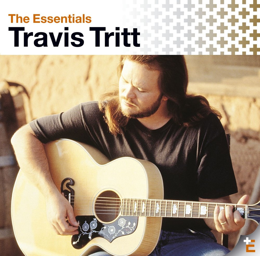 the life and times of travis tritt Travis tritt is packing to head to washington, dc, for saturday's inauguration of president-elect george w bush, a candidate he openly supported during the.