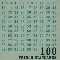 100 French Standards, Vol. 2 — сборник