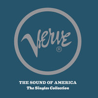 Verve: The Sound Of America: The Singles Collection — сборник