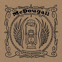 Our New Histories — Mcdougall