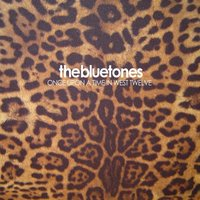 Once Upon A Time In West Twelve — The Bluetones