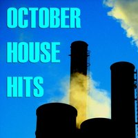 October House Hits — сборник