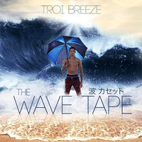 The Wave Tape — Troi Breeze