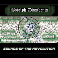 Sounds of the Revolution — Botolph Dissidents