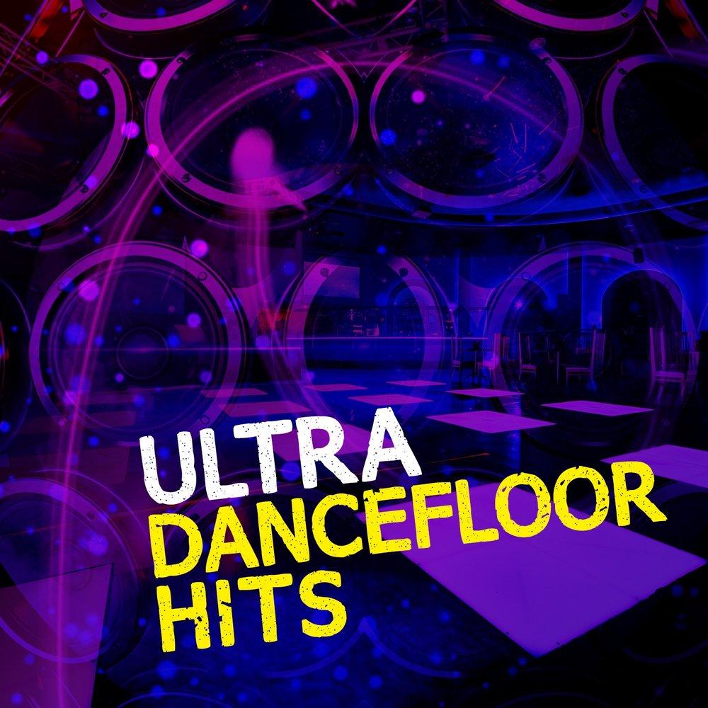 So long dance hits 2015 dance hits 2014 ibiza dance for Deep house music tracks