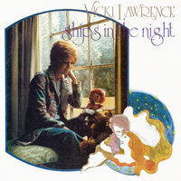 Ships In The Night — Vicki Lawrence