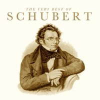 The Very Best of Schubert — сборник