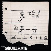 Dead Man Walking — Mike Squillante