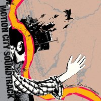 Commit This To Memory — Motion City Soundtrack