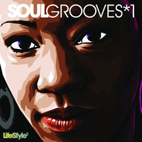 Lifestyle2 - Soul Grooves Vol 1 — сборник