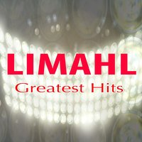 Limahl Greatest Hits — Limahl