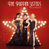 Hollywood — The Puppini Sisters