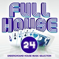Full House, Vol. 24 — сборник