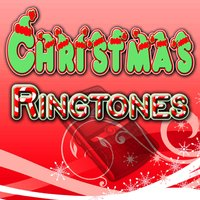 Christmas Ringtones - Traditional Christmas Ring Tones For Your Cell Phone — Ringtone Hits
