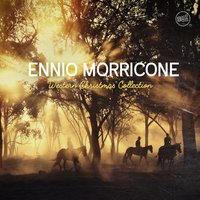 Western Christmas Collection — Ennio Morricone