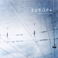 Europa — Andrew Heath