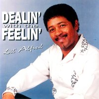 Dealin' with the Feelin' — Lil' ALfred