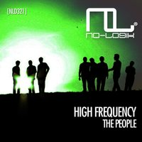 The People — High Frequency