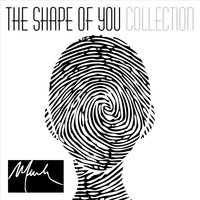 The Shape of You — Minh
